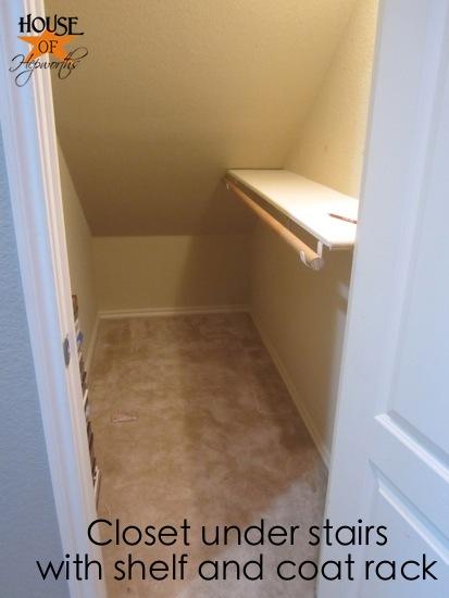 coat_closet_stairs_hoh_14