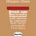 Haagen-Does
