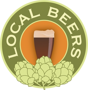 local-beers-logo