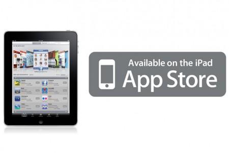 Top 10 aplikací podle redakce, které nesmí chybět ve vašem iPadu