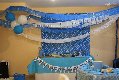 decoracion_principal