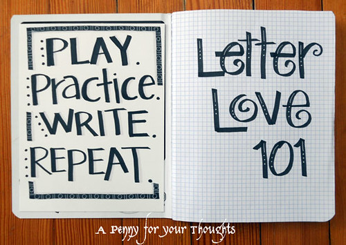 letter-love-graph-journal