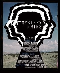 MYSTERY-TWINS