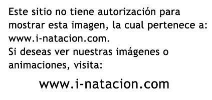 inatacion
