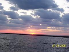 Coast Guard 082