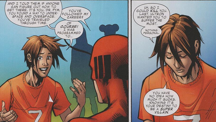 avengers academy #27 (2)