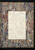 Bibliographical notes in Bonaventura, S. [pseudo-]: Meditationes vitae Christi