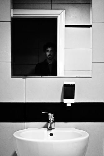 26/365(+1) by Luca Rossini
