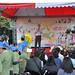2010年陽明山蝴蝶季主場活動