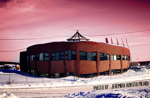 jeremiah school