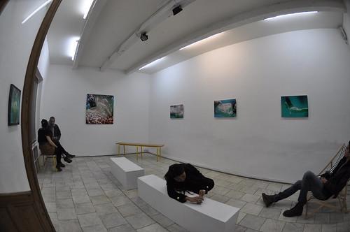 Galerie Art Cade by Pirlouiiiit 10032012