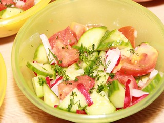 Fresh-Vegetable-Salad_Healthy-Food__95071