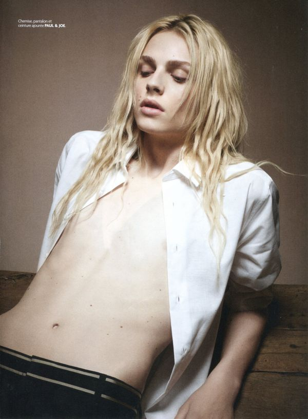 Andrej Pejic0578_Ph Nicolas Valois(Sight Management)