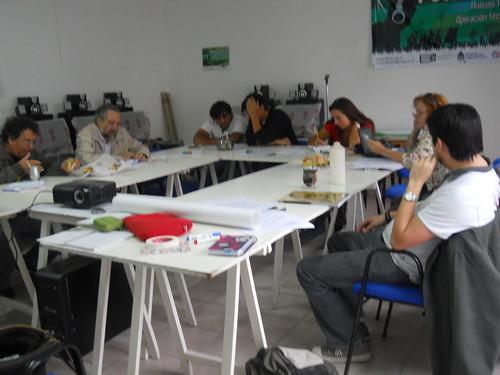 Autor: Asociación Latinoamericana de Educación Radiofó