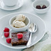 ChocolateEspressoSpongePudding_0027-WM