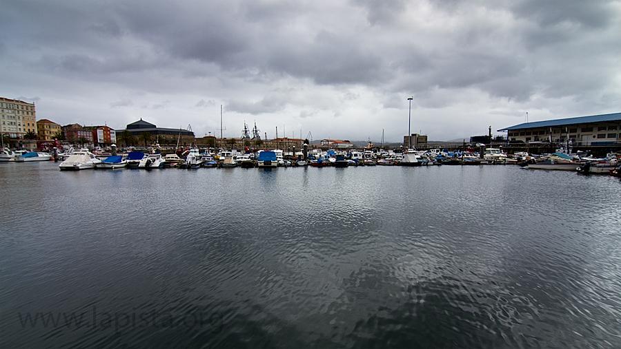 8623_Puerto_Ferrol