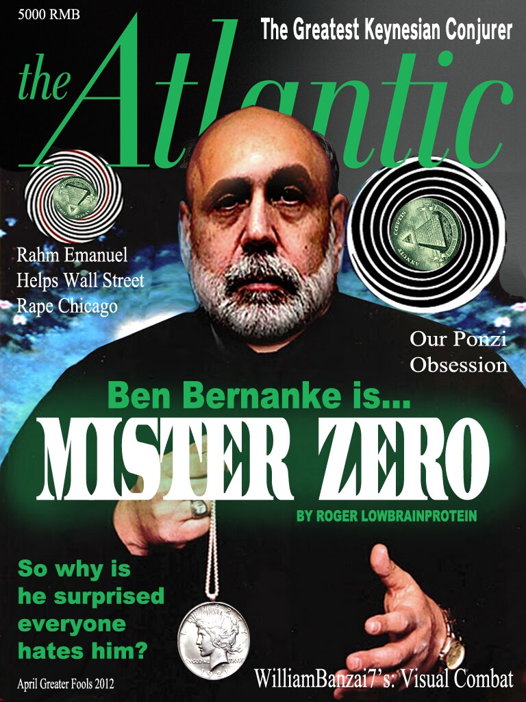HAVE YOU SEEN THE LATEST ATLANTIC COVER?