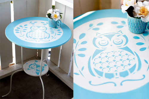 owl-table1