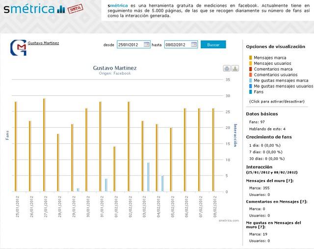 www.smetrica.com 2012-2-9 10-41-59