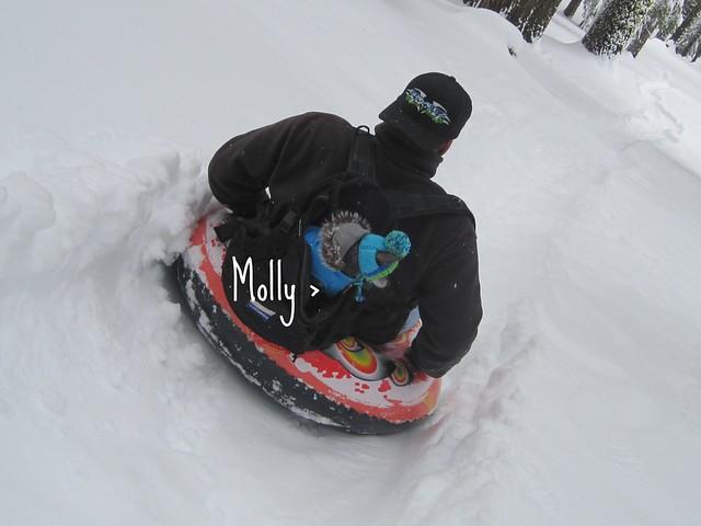snowyosemite 002
