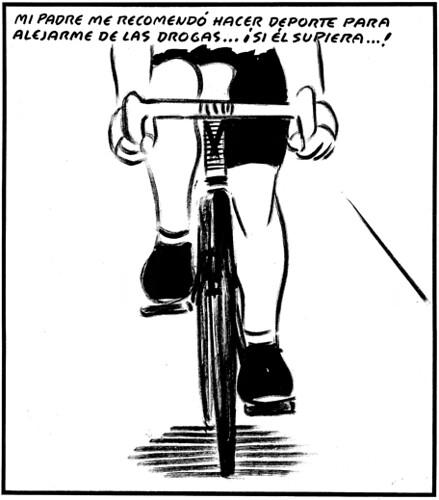 roto-ciclismo