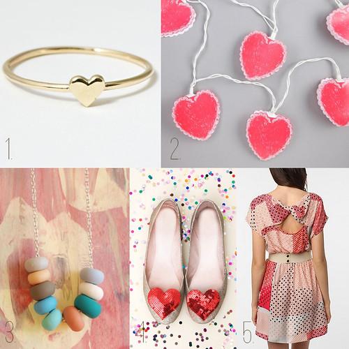 valentines likes
