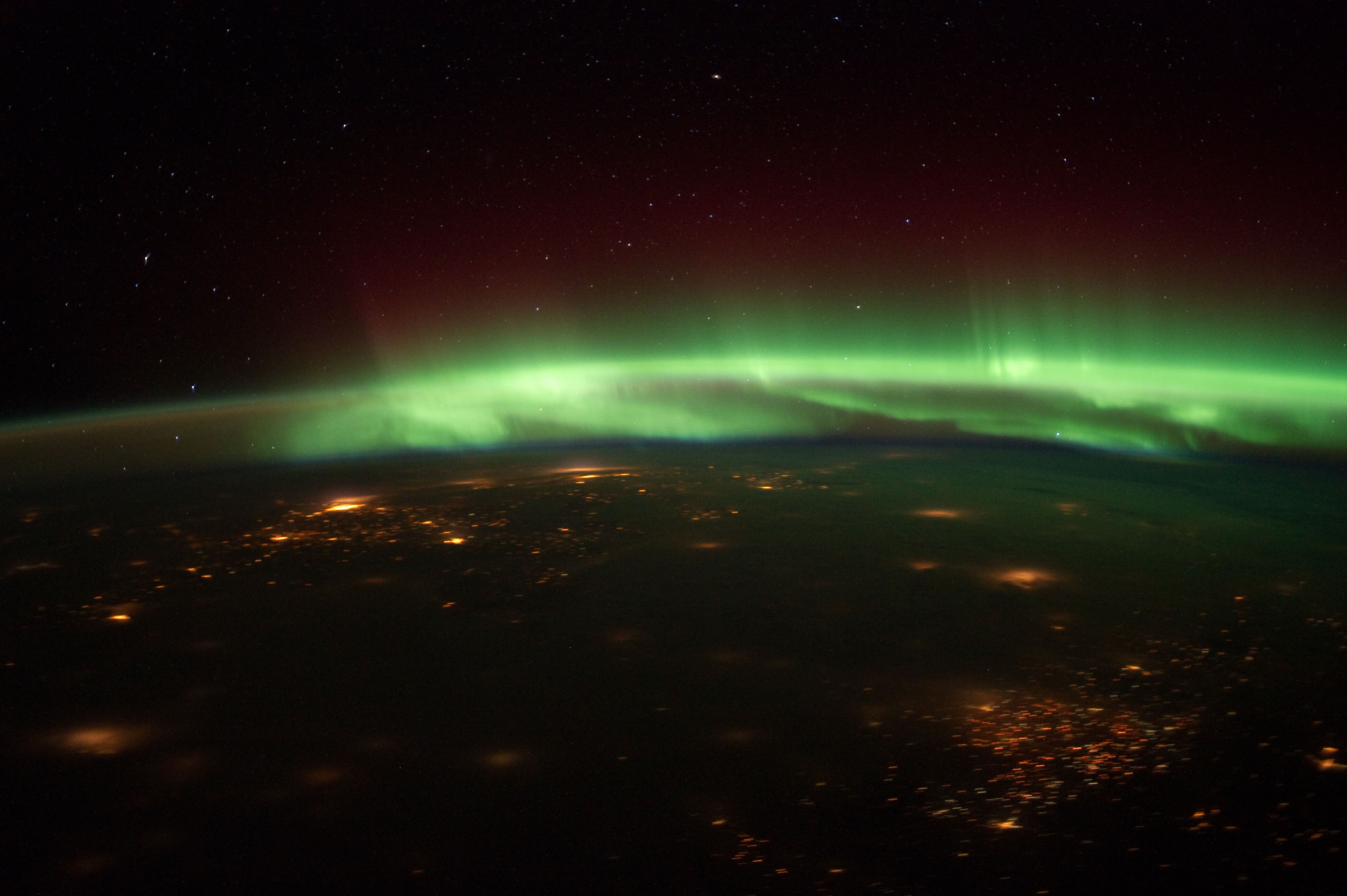 us nasa space station - photo #34