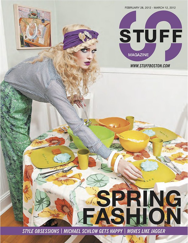 Stuff_1