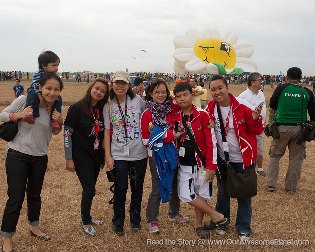 17th Philippine International Hot Air Balloon Fiesta-104.jpg