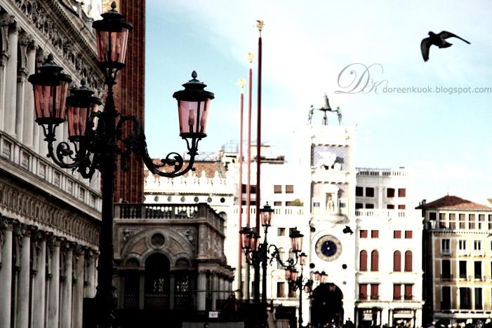 20111221_Venice 043