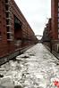 Phot.Hamb.Ice.Age.Harbour.Speicherstadt.01.021211.5282
