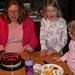 amy_birthday_20120207_23480.jpg