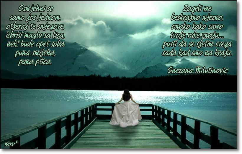 Ljubavna poezija na slici - Page 5 6868789732_d58a7a6573_b