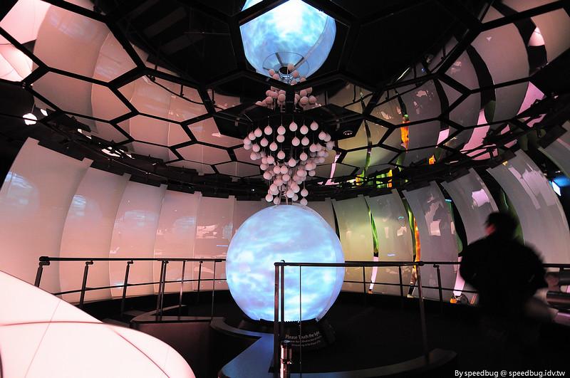Pavilion of Dreams (88)