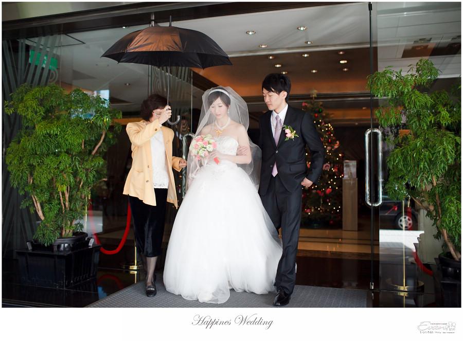 婚攝-EVAN CHU-小朱爸_00108