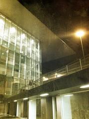 Stazione Tibutina