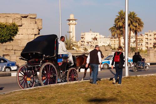 Luxor_karnak18