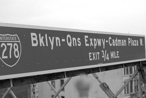 NYC February 2012-205-2.jpg