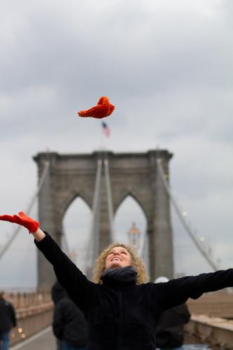 NYC February 2012-215.jpg