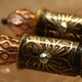 etched bullet earrings_wings n scales14