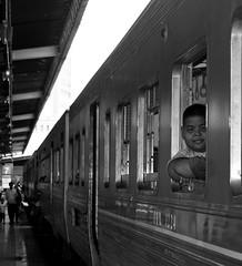 bangkok_train2