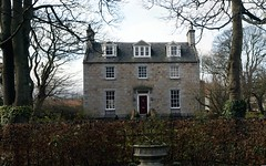 College House, Old Aberdeen
