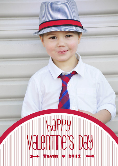 Valentine8 2