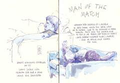 22-01-12 by Anita Davies