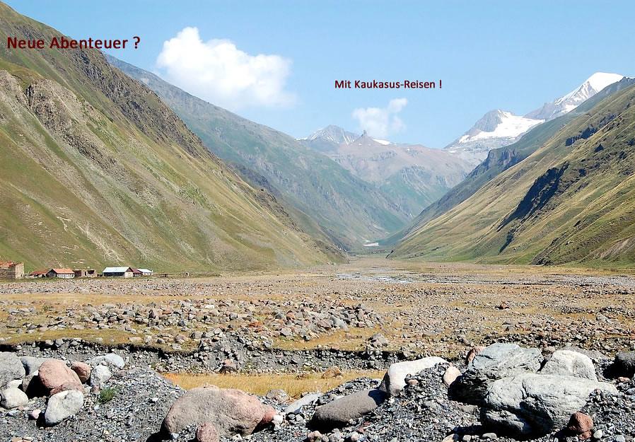 1-mit-kaukasus-reisen