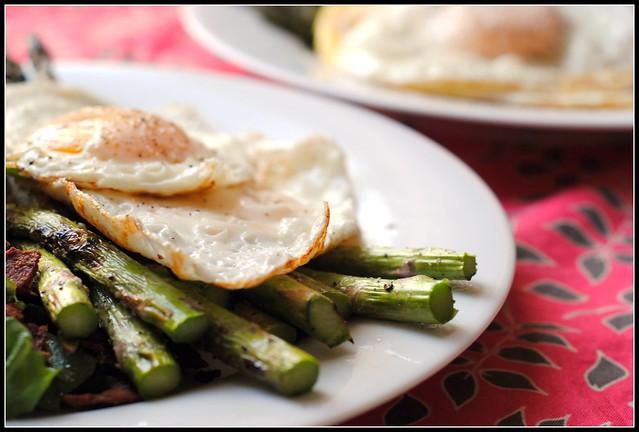 baconeggasparagus1