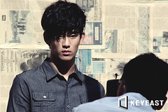 Kim Soo Hyun KeyEast Official Photo Collection 20100825_16