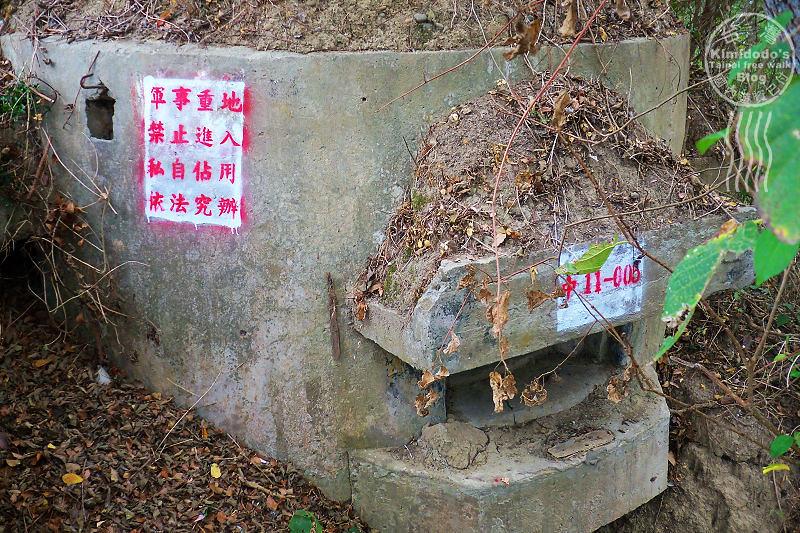 通霄神社 (17)