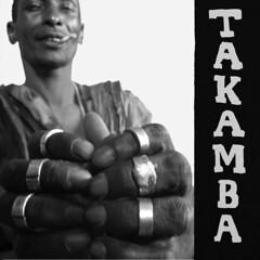 takamba cov (promo)