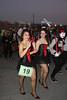 Carnaval 2012 (36)